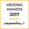 color__0006_badge-weddingawards_pt_PT2017