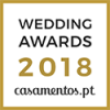 color__0007_badge-weddingawards_2018